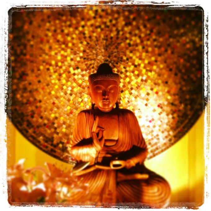 Portland Insight Meditation Center