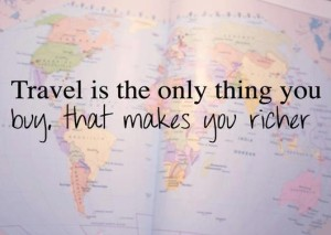 traveling-quotes-tumblr-gx0tssau
