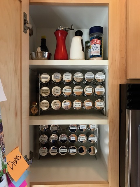 spices-with-2-racks