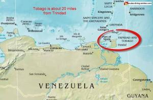 map-of-trinidad-and-tobago-7a