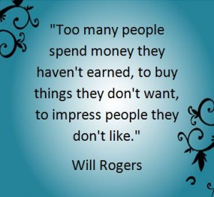 Will-Rogers-Quote-300x277