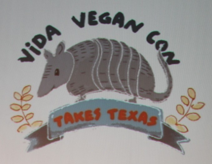 Top 5 Favs at Vida Vegan Con