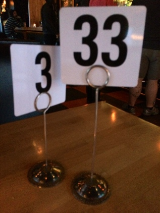 Project 333 – Nearly Three YearsLater