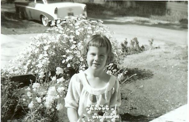 1962-birthday