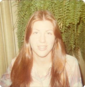1974-fall