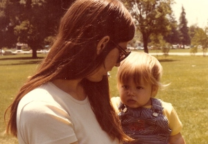 1978-f