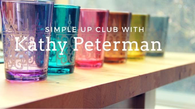 Announcing Simple UpClub