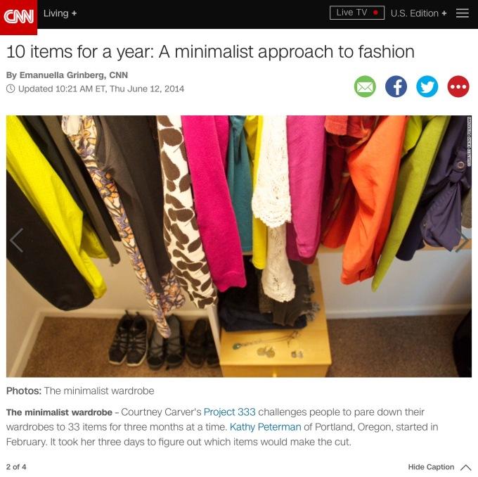 CNN image to use